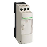 RM4TA01  Реле контроля 3-фазной сети 200-240В