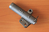 Гидронатяжитель ремня ГРМ OUTLANDER CU4W, фото 2