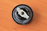 Крышка масляная двигателя (маслозаливная) GALANT DJ1A, фото 2