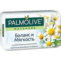Мыло косметическое Palmolive 'Баланс и мягкость', 150 г