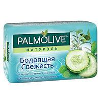 Мыло косметическое Palmolive 'Бодрящая свежесть', 150 г