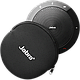 Jabra SPEAK 510+ MS Проводной спикерфон c Bluetooth и Link 360 адаптером в комплекте (7510-309), фото 3