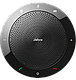 Jabra SPEAK 510+ UC Проводной спикерфон c Bluetooth и Link 360 адаптером в комплекте  (7510-409), фото 2