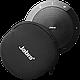 Jabra SPEAK 510+ UC Проводной спикерфон c Bluetooth и Link 360 адаптером в комплекте  (7510-409), фото 3