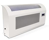 Осушитель воздуха DanVex DEH-1200p