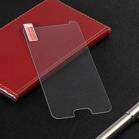 Защитное стекло LuazON для Samsung Galaxy J3, 0.26 мм, 9Н,
