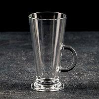 Кружка для кофе 'Паб', 263 мл (комплект из 12 шт.)