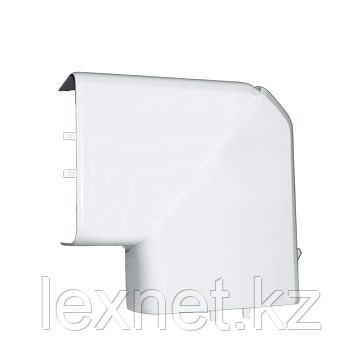 Угол внешний для кабель-канала 150х50, фото 2