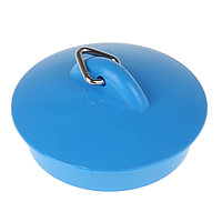 Пробка для сифона ванны/кухонной мойки'АНИ' M300, 1 1/2' (комплект из 25 шт.)