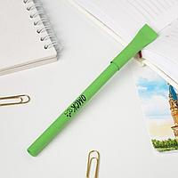 Ручка сувенирная 'Омск'