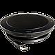 Jabra SPEAK 410 MS Проводной спикерфон  (7410-109), фото 3