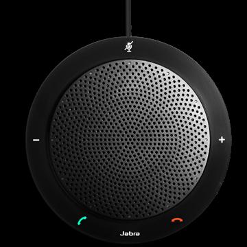 Jabra SPEAK 410 UC Проводной спикерфон  (7410-209)