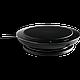 Jabra SPEAK 410 UC Проводной спикерфон  (7410-209), фото 2