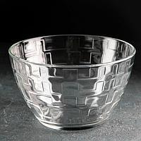 Салатник 'Лабиринт', 1,5 л, d19 cм (комплект из 6 шт.)
