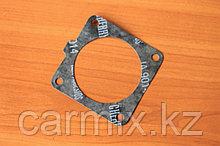 Прокладка дроссельной заслонки GRAND VITARA XL-7