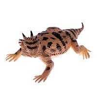 Фигурка животного 'Рептилия', МИКС