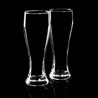 Набор бокалов для пива 'Паб', 300 мл, 2 шт