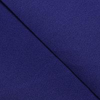 Ткань акриловая для пэчворка 'Лавандовые мечты', 18 х 24, 5 см