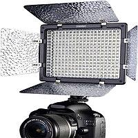 Свет для фото- и видеокамер YONGNUO YN-300