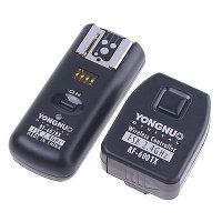 Синхронизатор Yongnuo RF-602C for Canon