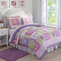 Laura Hart Комплект постельного белья -А4