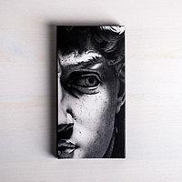 Коробка для шоколада 'Давид', 17,3 x 8,8 x 1,5 см (комплект из 5 шт.)