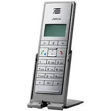 USB-телефон Jabra Dial 550 (UC)
