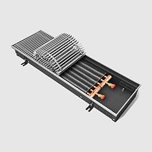 Конвекторы в пол Повышенной мощности TECHNO POWER