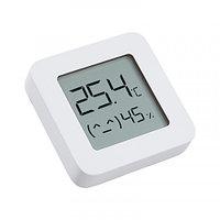 Датчик термометр-гигрометр Xiaomi MiJia Temperature Monitor 2