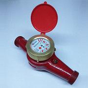Счетчик воды СВКМ-40 ГИ импульсный (300/440мм)