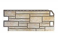 Панель Камень, Песчаник, 1130х470мм Альта-Профиль