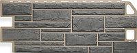 Панель Камень, Топаз, 1130х470мм Альта-Профиль