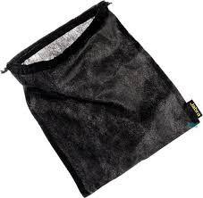 Аксессуар для Jabra BIZ 2300: мешочек для гарнитур в упаковке 10 шт. (14101-40)