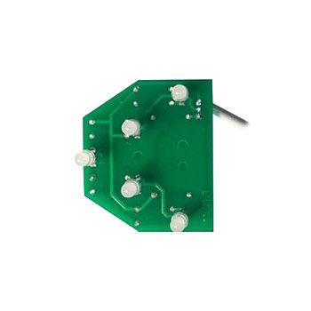 Индикация Ind версия 1 для триподов Ростов-Дон Т73М1 (0631)