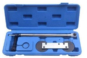 Forsage Набор фиксаторов для двигателей VAG 1.4, 1.6 FSI, 4 предмета, в кейсе Forsage F-904G16 14902