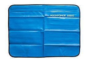 ROCKFORCE Накидка защитная магнитная на крыло автомобиля 590х790мм, в чехле ROCKFORCE RF-88803 15405