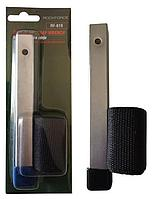 ROCKFORCE Съемник масляного фильтра ленточный 1/2''(макс. диаметр 150мм), в блистере ROCKFORCE RF-619 47716