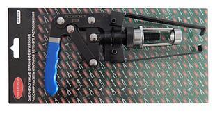 ROCKFORCE Рассухариватель универсальный (профи), для бензиновых и дизельных двигателей: OHV,OHC,CHV, в
