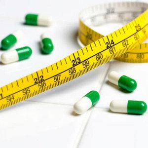 Препараты для похудения, общее