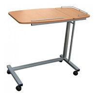 Столик для кровати и инвалидной коляски Elbur Rubens 3, фото 1
