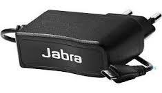 Аксессуар для Jabra Supreme UC/GO 64XX/LINK 850/MOTION UC(+)/MOTION OFFICE: зарядное Micro USB (14203-01)