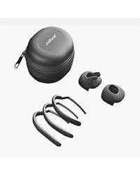 Аксессуар для Jabra комплект: ушные крючки, накладки на динамик и чехол для гарнитуры:  (14121-29)
