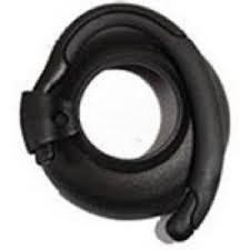 Аксессуар для Jabra GN 9120: ушной крючок в упаковке 1 шт.а (0440-339)