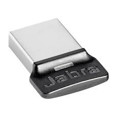 Аксессуар для Jabra MOTION UC(+)/  Supreme UC/SPEAK 510 : Jabra Link 360 UC в упаковке 1 шт. (14208-01)