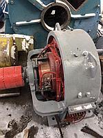 Генератор постоянного тока 4ГПЭМ-135-2/2 125 кВт 1480 об 610 В