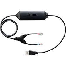 Jabra LINK 14201-32: EHS-Адаптор (14201-32)