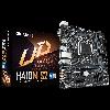 Intel 1200 H410 Gigabyte H410M S2