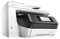 МФУ HP D9L20A OfficeJet Pro 8730 All-in-One