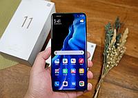 Обзор Xiaomi Mi 11: