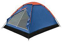 Палатка space 2 arten btrace T0481